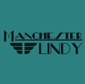 www.manchesterlindy.co.uk