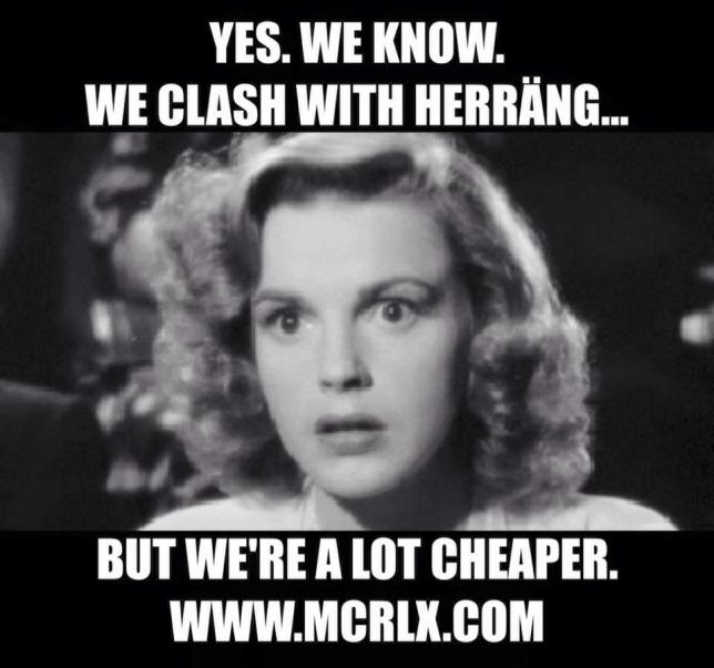 cheaperthanherrang